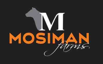 Industry Spotlight: Mosiman Farms