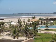 Malindi Beach Ocean Resort and Spa