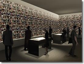 9-11-Memorial-Museum-Plans.jpg
