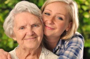 caregivers-for-seniors