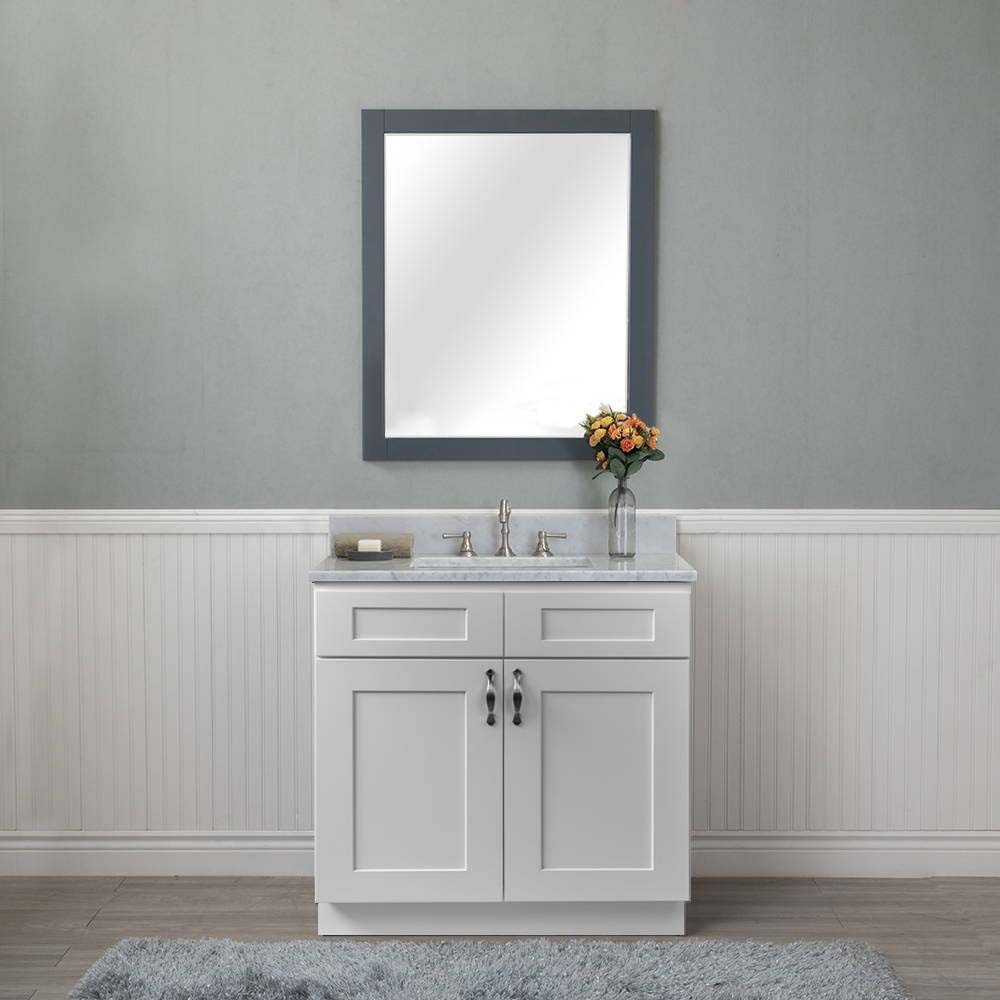 Bath Vanities Your Dream Bathroom Silver Creek Cabinets