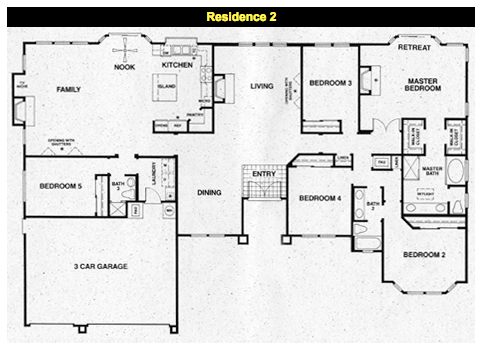 Wiring Diagram For A Detached Garage. Wiring. Wiring Diagram