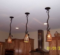 Drop Lights For Kitchen | drop lights for kitchen island ...