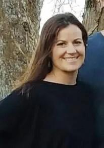 Jeanette Hibbert