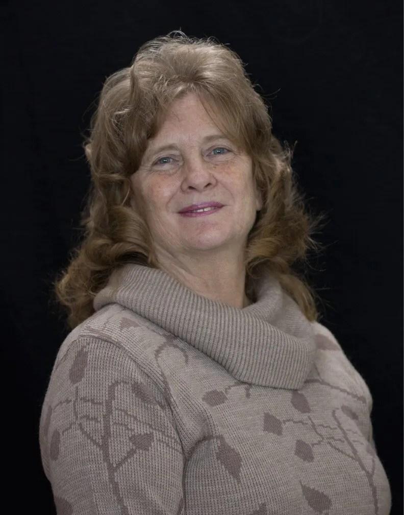 Karen Wurdinger