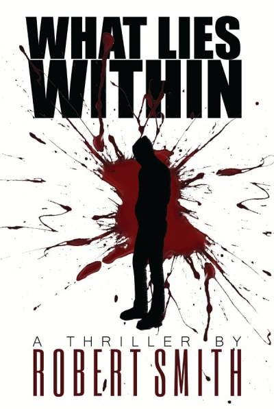 Red Rum T-Shirt Giveaway & What Lies Within Book Tour Ends 8/6