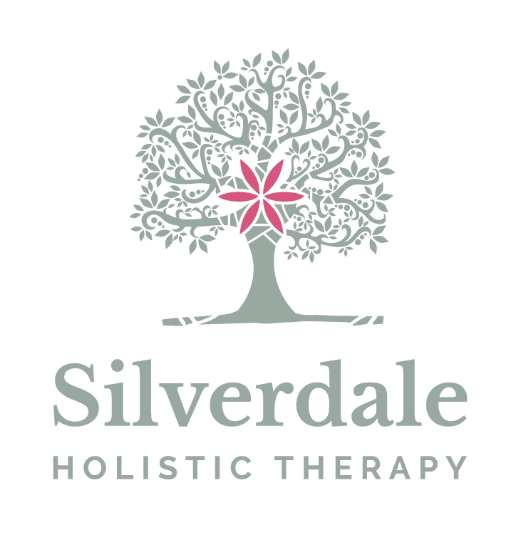 silverdale-holistic-therapy-home-logo@2x