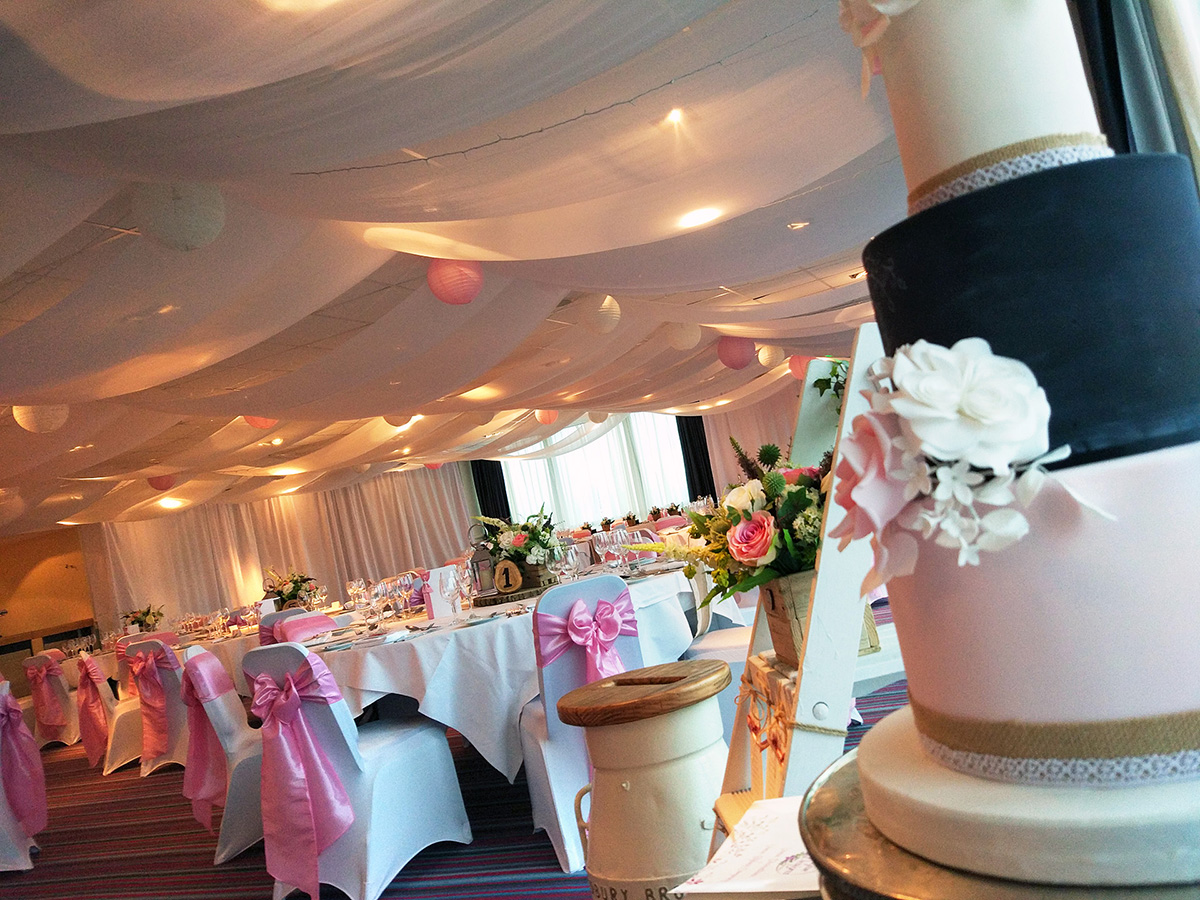 best wedding venues in cornwall