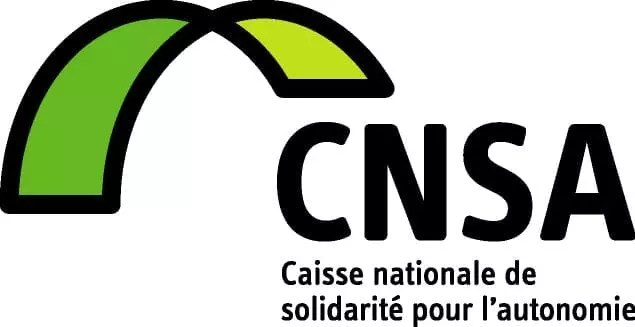 Rencontre scientifique cnsa