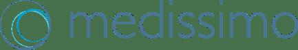 Medissimo - logo - médicament