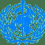 Oms Organisation Mondiale De La Santé Silver Economie