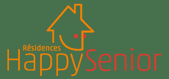 Happy Senior annonce le lancement de nouvelles rsidences en France  Silver Economie