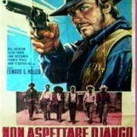 Don't Wait, Django…Shoot! (1967)