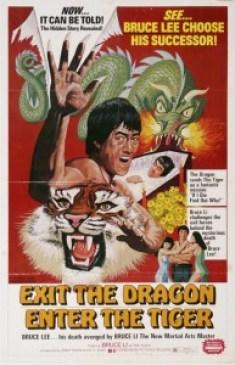 exit_dragon_enter_tiger
