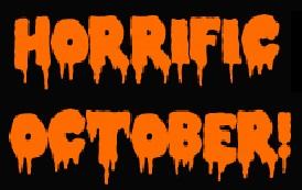 horrorific_october
