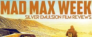 mad_max_week