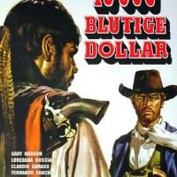 A Fistful of Djangos… FinalWords!