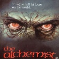 The Alchemist (1983)
