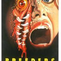 Breeders (1986)
