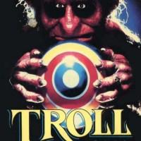 Troll(1986)
