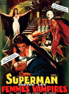 santo_vs_vampire_women_poster_03