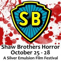 Shaw Brothers Horror