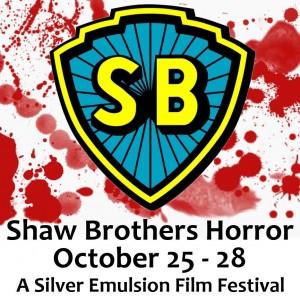 ShawHorror2