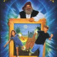 Mysterious Museum (1999)