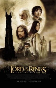 2002-lord_of_the_rings_the_two_towers-3