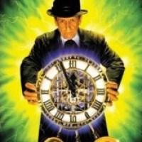 Clockmaker (1998)