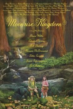 moonrise-kingdom-poster1