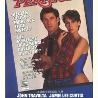 Perfect (1985)
