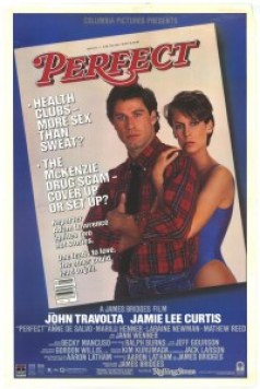 perfect-movie-poster-1985-1020252039