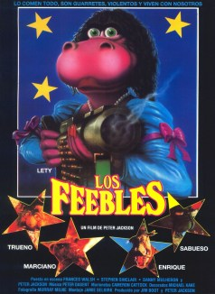 meet_the_feebles_poster_02
