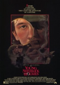 1985-young-sherlock-holmes-poster2