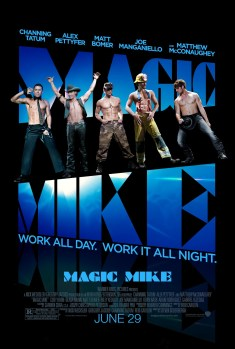Magic-Mike-640x489