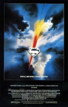 Superman-Movie-Poster777