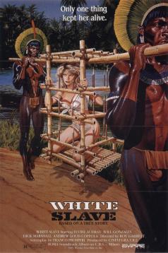 poster-white-slave