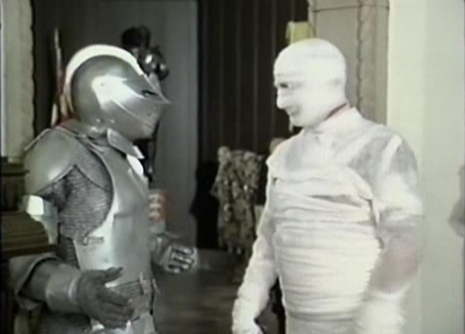scavenger hunt 1979 171 silver emulsion film reviews