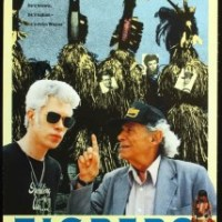 Tigrero: A Film That Was Never Made (1994)