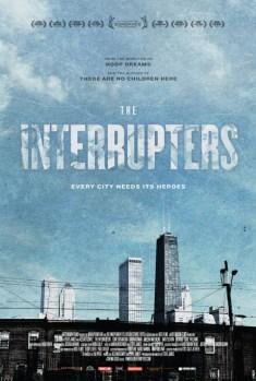 interrupters_ver2