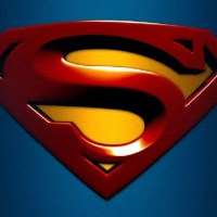 The Superman Franchise