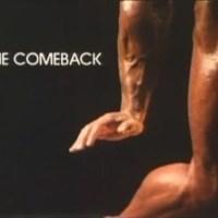 The Comeback (1980)
