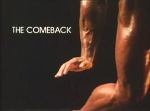 thecomeback_1