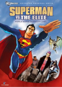 Superman-vs-The-Elite-2012-Movie-Poster
