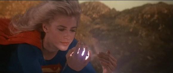 supergirl_4