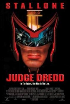 Judgedredd_1