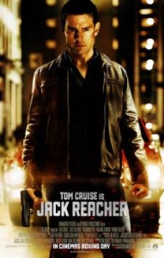 jackreacher_1