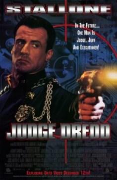 judgedredd_2