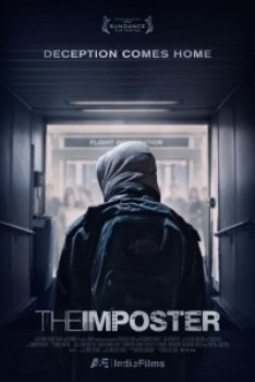 theimposter_1